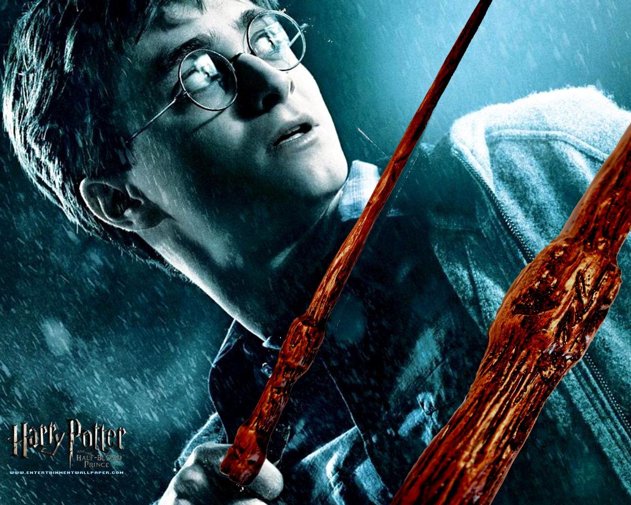 Albus dumbledore elder wand handcrafted harry potter ebay for Elder harry potter